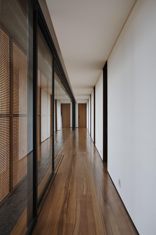Gallery Of BT House / Studio Guilherme Torres   26