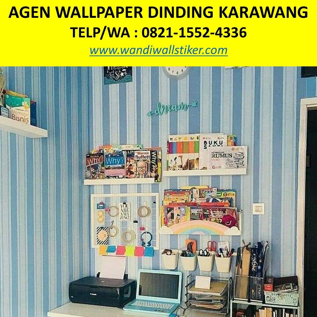 Wallpaper Kamar Tidur Doraemon Pin Oleh Agen Wallpaper