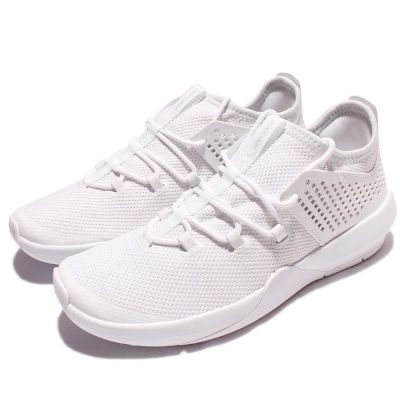premium selection 68ec8 bc25b Nike-休閒鞋-Jordan-Express-男