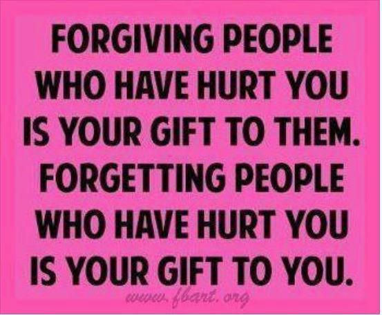 fake friend quotes | Quotes About Fake Friends 2013 People ...