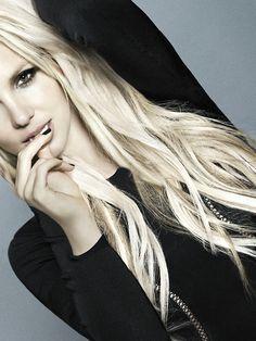 Britney, princesse de la pop