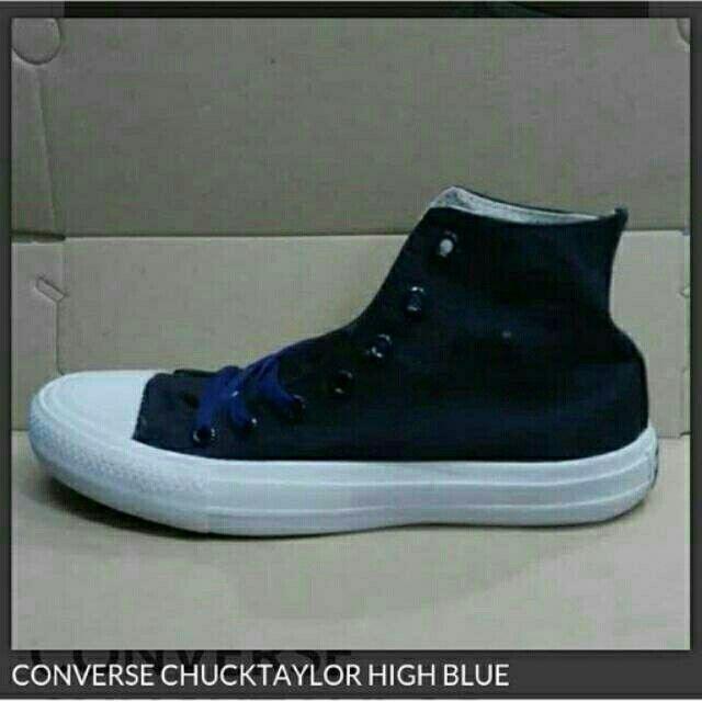 Saya Menjual Converse Seharga Rp220 000 Dapatkan Produk Ini Hanya