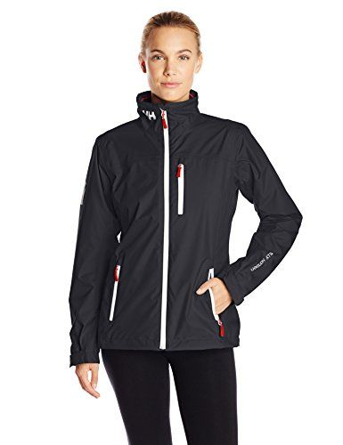 It S Just Practical For My Job And Cute Rain Jacket Clothes Outerwear Women