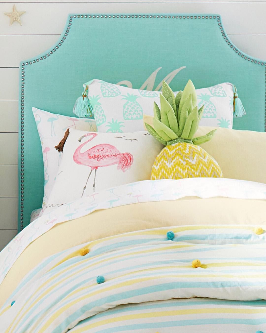 Best Big Girl Room Design Modern Kids Decor Kids Bedroom 400 x 300