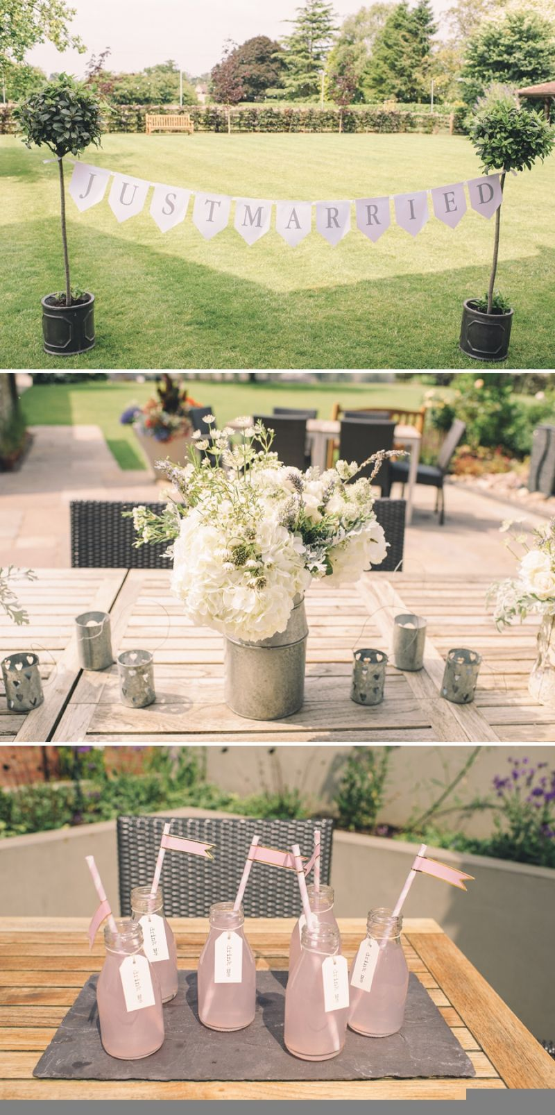 The Wedding Of My Dreams rustic and vintage wedding Wedding Dresses, Wedding  Ideas, Wedding Decorations, Wedding Rings, Wedding Hairstyles, Wedding  Invitati… in 2020