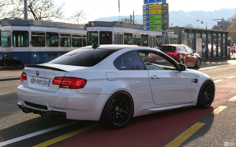 Bmw M3 V8 Bmw Mpower M3 M Sportscars Fastcars Fast Cars Drive Luxurylife Luxurycars V8 Cheap Cars Enjoy Driving Bmw M3 Bmw Fast Cars