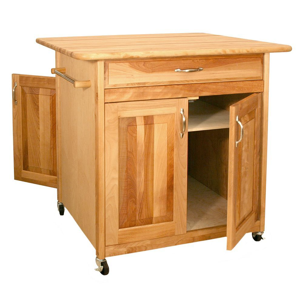 Catskill Craftsmen Big Island Kitchen Cart Kitchen Island Cabinets Kitchen With Big Island Kitchen Cart