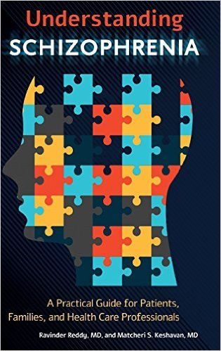 Robot Check   Schizophrenia, Healthcare professionals