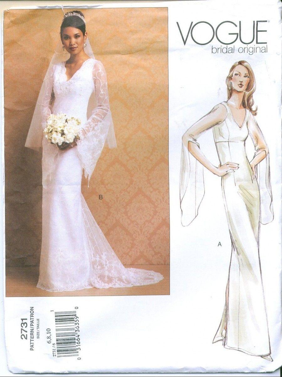 27+ best photo of wedding dress sewing patterns   custom