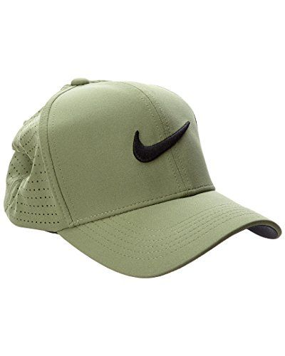 Nike Men s Classic 99 Fitted Golf Hat 8bf2f259c24