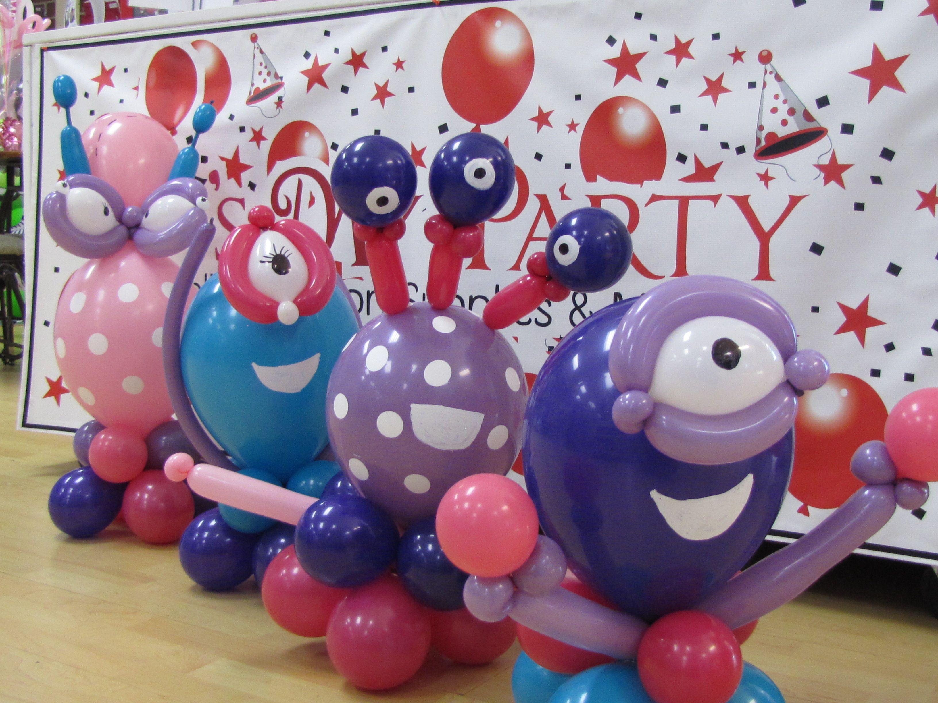 https://www.google.com/search?q=Monsters balloon