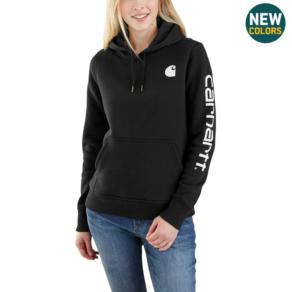 Unparalleled Adidas Campus Black Womens Hoodies
