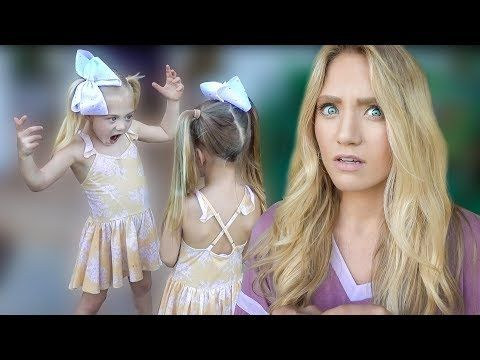 Fitness Music - EVERLEIGH FINDS HER LONG LOST TWIN!!!  #Fitness Fitness & Diets : Move it Or Lose It...