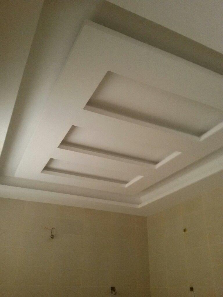 بانوهات اطارات جدارية اوراك Home Decor Decals Decor Home Decor