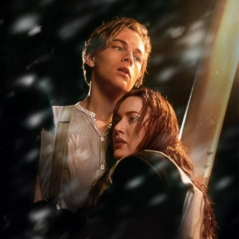 Gossip Girl Is Officially Getting A Reboot Titanic Movie I