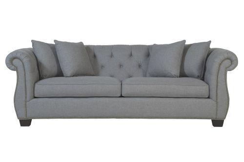 Attrayant Southern Furniture Company   Bradshaw