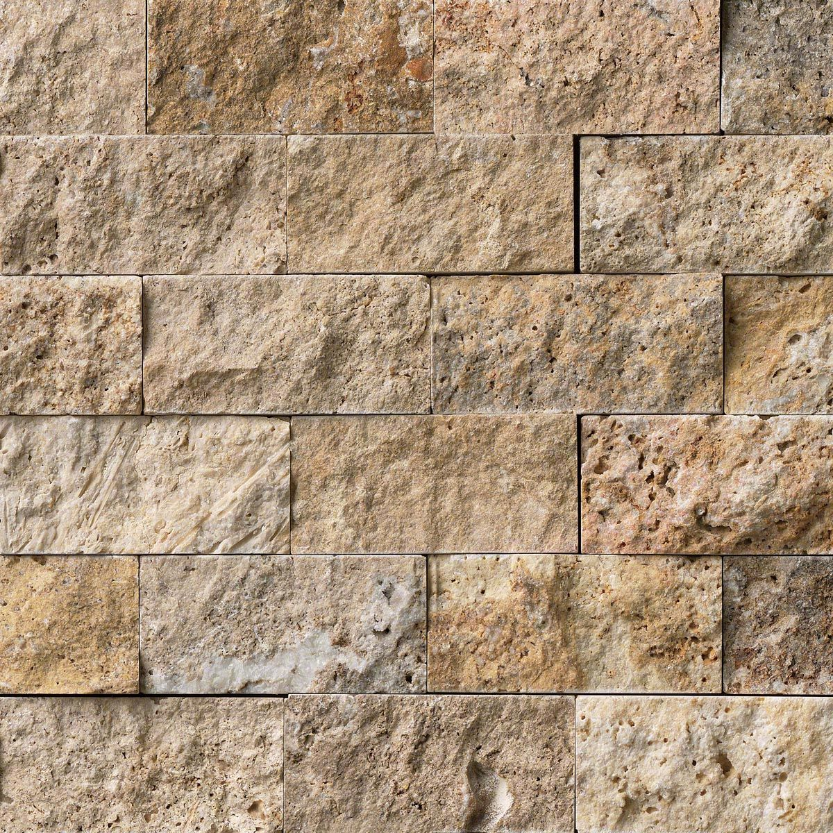 Tuscany scabas 2x4 split face in 12x12 mesh travertine backsplash tuscany scabas 2x4 split face in 12x12 mesh travertine backsplash wall tile dailygadgetfo Images