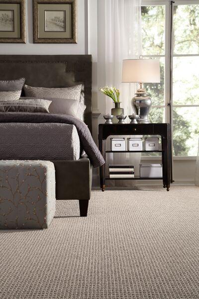 Bedroom Carpet Trends 2017