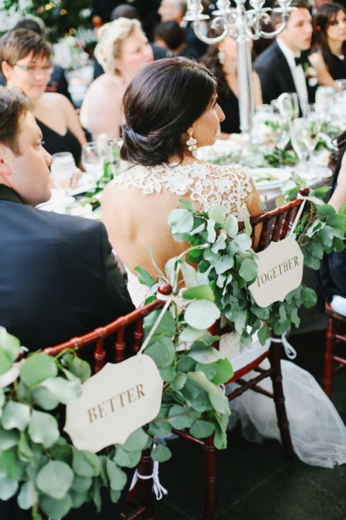 a-wedding-scrapbook: Jacque Lynn Photography