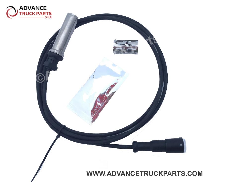 For ABS Wheel Speed Sensor Dorman 970-5006