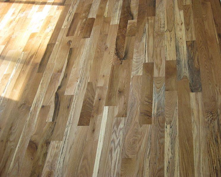 Red Oak 3 X2f 4 X 3 1 X2f 4 Quot 3 Common Unfinished Solid Hardwood Flooring Weshipfloors Hardwood Floors Flooring Red Oak Wood Floors