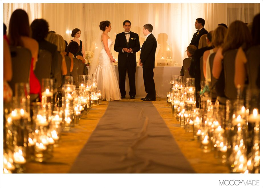 Candles Wedding Ceremony Candle Lit Wedding Candles Wedding Ceremony Candlelit Wedding