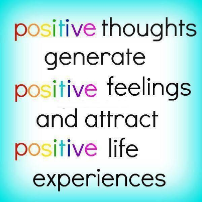 Image result for positive affirmation images