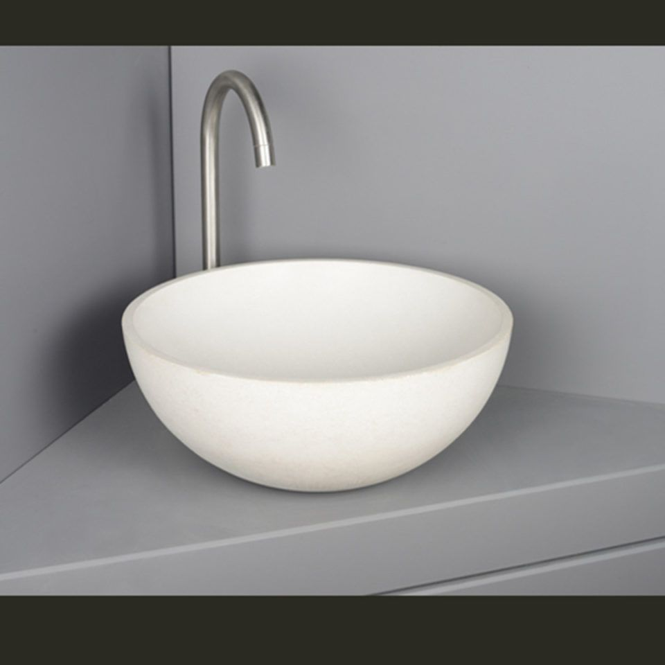 Washbasin | Stiltje.se