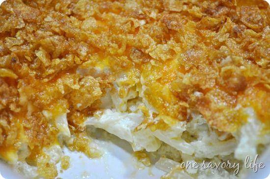 potatocasserole1