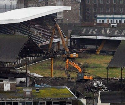 Sunday Sadness Swansea City Cities In Wales London Football