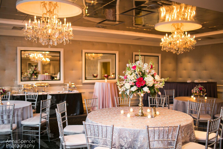 Atlanta Wedding Reception Venue 103 West Here Comes The Bride