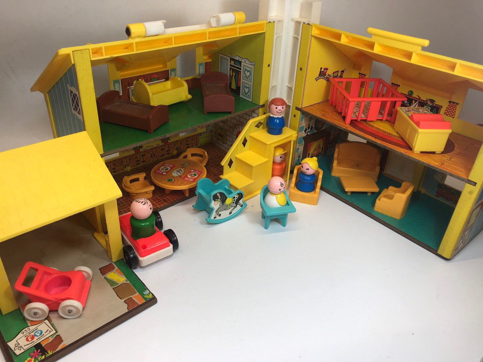Pin by lori fahrbach on toys in 2020 (With images) Retro