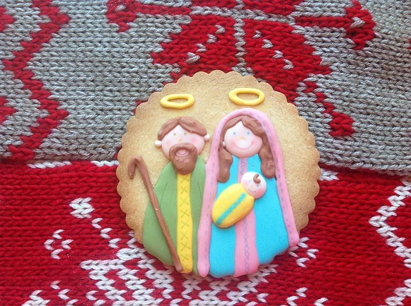 Cookies Galletas Decoradas | GALLETAS CELEBRACIONES