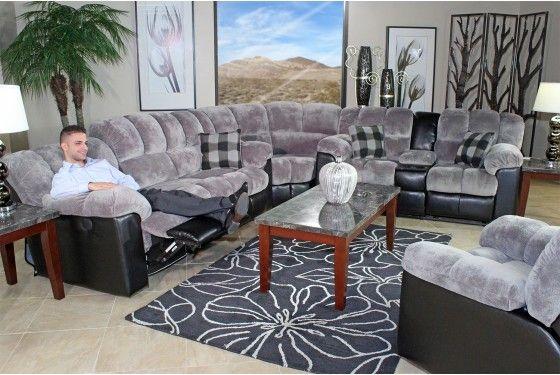Mor Furniture Living Room Sets Wild, Mor Furniture Living Room Sets