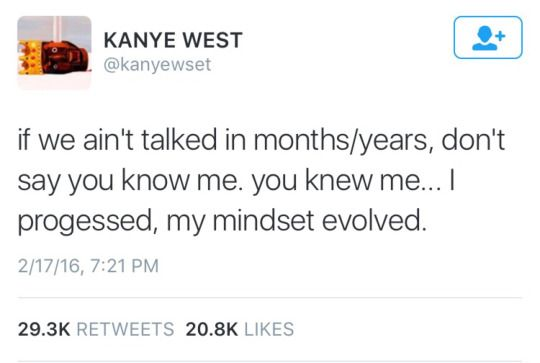 99 Tumblr In 2020 Kanye West Quotes Memes Quotes Real Quotes