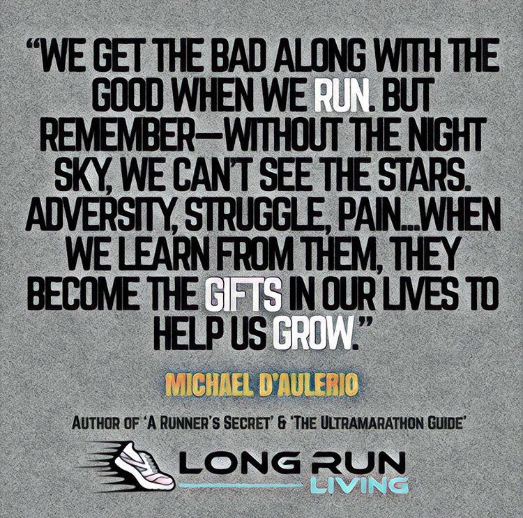 Pin On Running Quotes