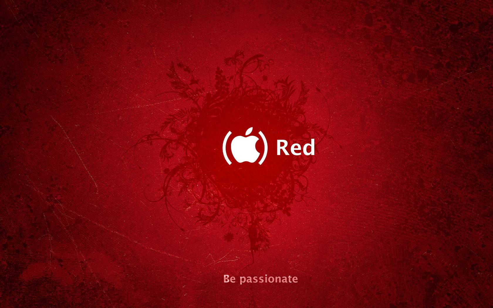 undefined Red Apple Wallpapers (38 Wallpapers) | Adorable Wallpapers