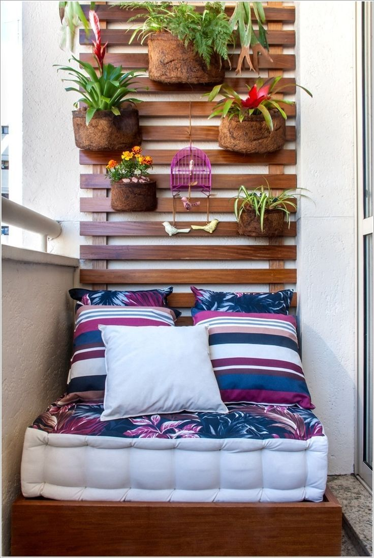 50 Cozy Reading Nooks