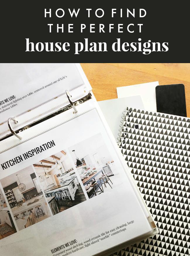 How To Find The Perfect House Plans La Petite Farmhouse Minimalist Decor Diy Minimalist Decor Minimalist Living Room Apartment