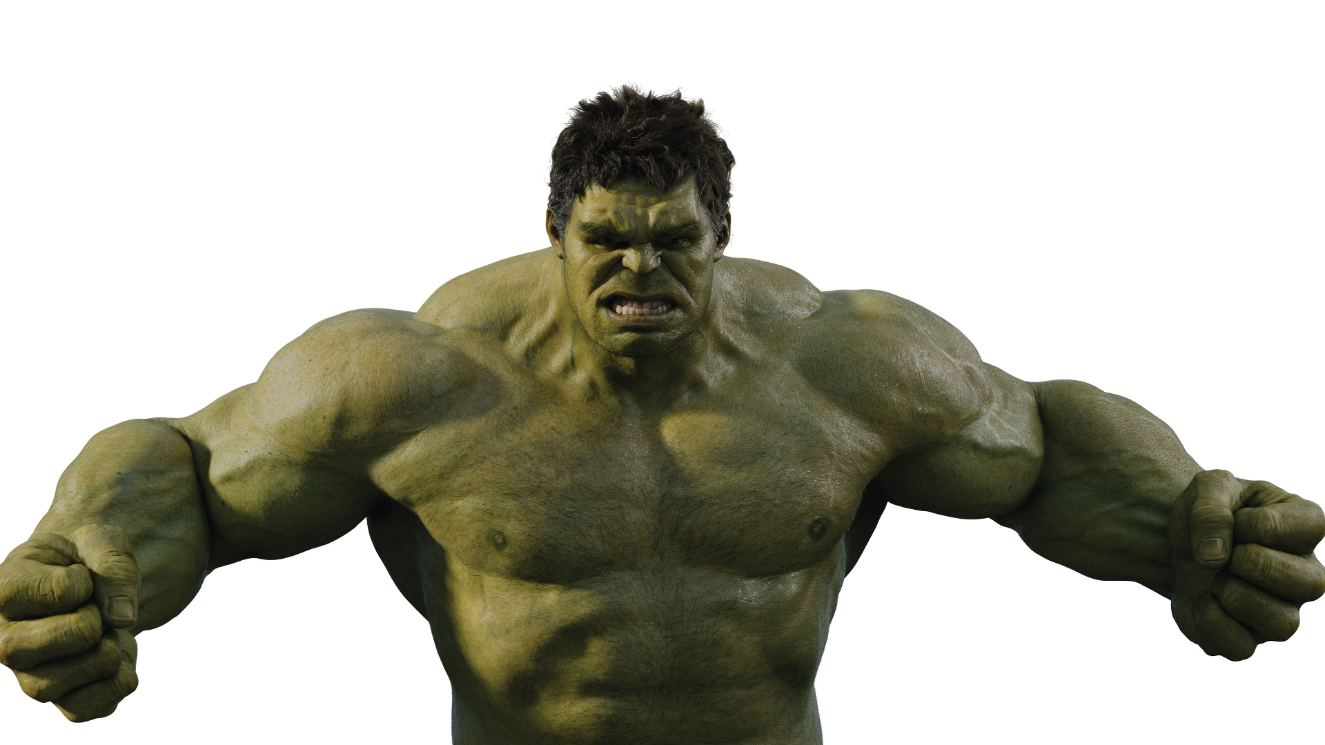 - Incredible hulk wallpaper avengers ...