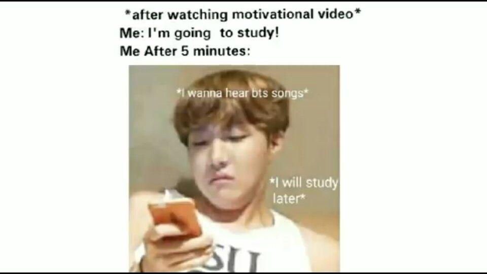 During Exam In 2021 Bts Memes Hilarious Kpop Memes Bts Bts Memes