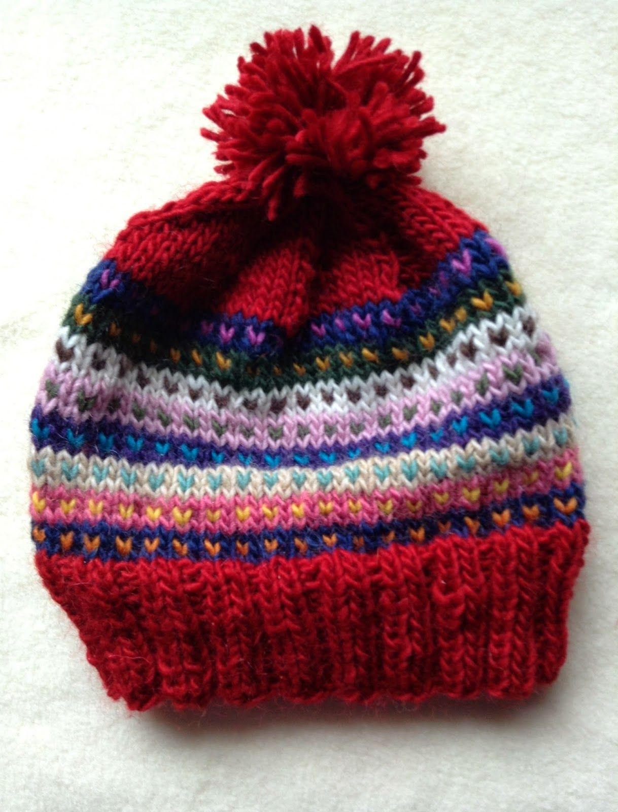 Charity knitting. Knitting for Peace | Muñecas | Pinterest | Gorros ...
