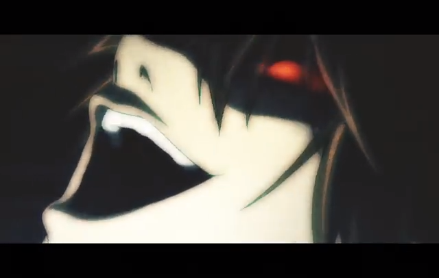 Death Note Anime Amv