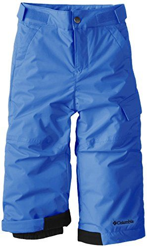 300705b877fa Columbia Boys Ice Slope II Pant   To view further for this item ...