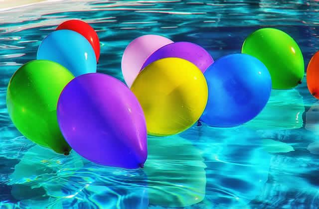 Tips for Making a Pool Party Memorable for the Right Reasons #summerpoolparties