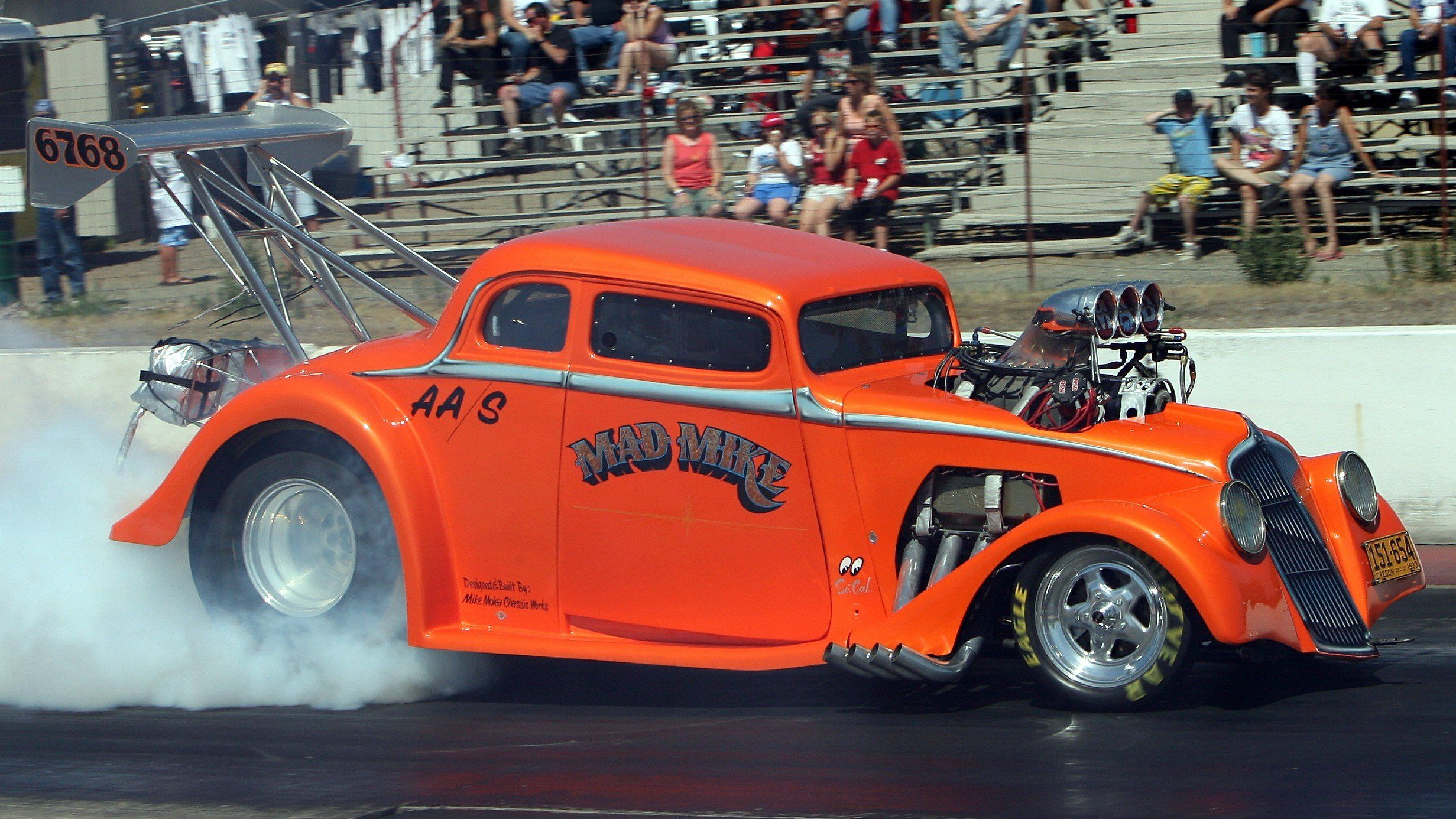 1933 willys coupe drag racing super stock dragster usa 2463x1386 wallpaper 2463x1386 677220