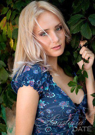 ukrainian-women-click-on