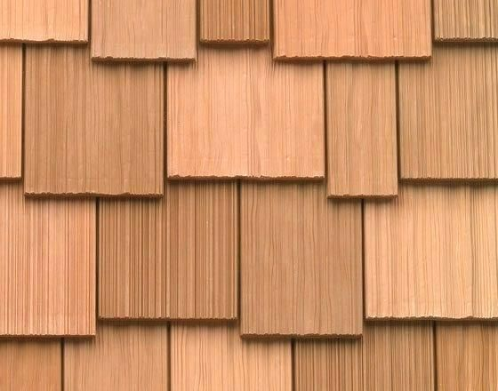 Best Faux Cedar Siding Slide Background Thumbnail Faux Cedar 400 x 300
