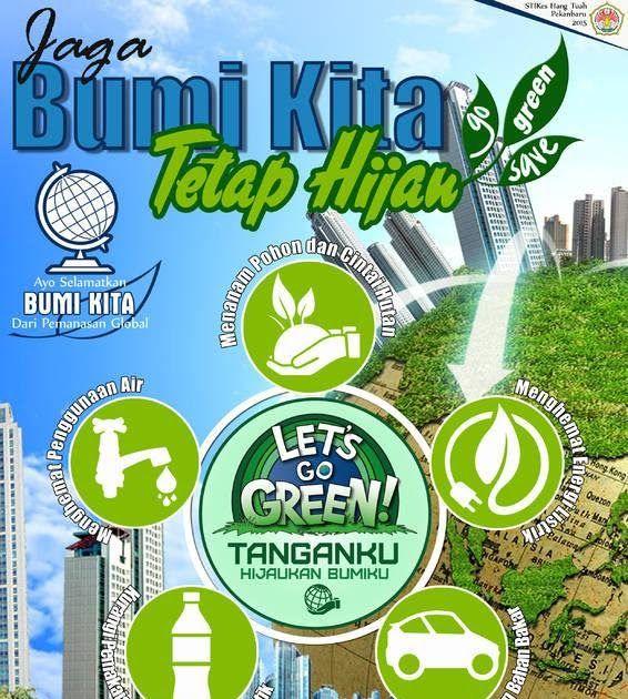 Baru 30 Gambar Kartun Jaga Lingkungan 50 Contoh Poster Dan Slogan Bertema Lingkungan Menarik Download Ayo Jaga Kebersihan Ling Kartun Gambar Kartun Poster