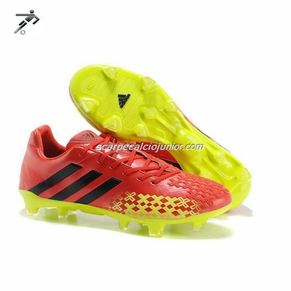 scarpe calcio adidas mondiali